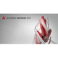 AutoCAD 2018 Öğrenci Lisansı (Kurulum,Destek)