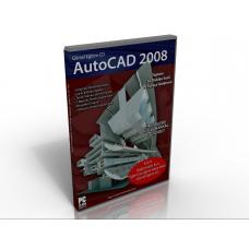 Ücretsiz AutoCAD Eğitim