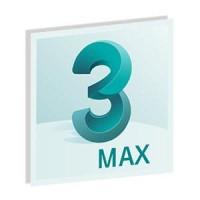 3DS Max Orjinal Lisans - Autodesk