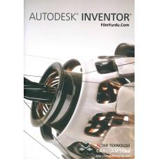 Inventor Kitabı