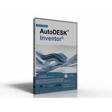 Autodesk Inventor Görsel Eğitim