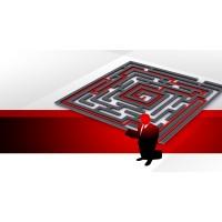 Global 8D Problem Çözme Teknikleri Eğitimi (Online)