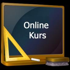 AutoCAD Temel Eğitim - Sabah / Akşam Sınıfı (Online)